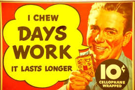 days-work-chew